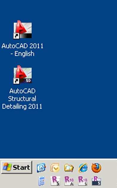 autocad structural detailing 2010 keygen free download