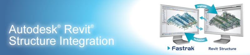 Banner_integration