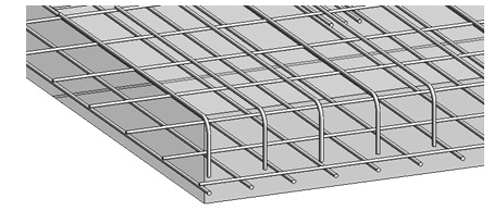 Area-and-Path-Reinforcement-hosting-structural-rebar