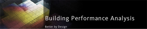 Building.Performance.Analysis.Blog