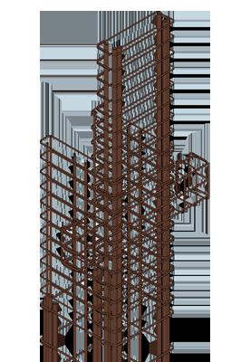 SOFiSTiK-3D-PDF-Export