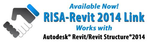 Risa-Revit2014