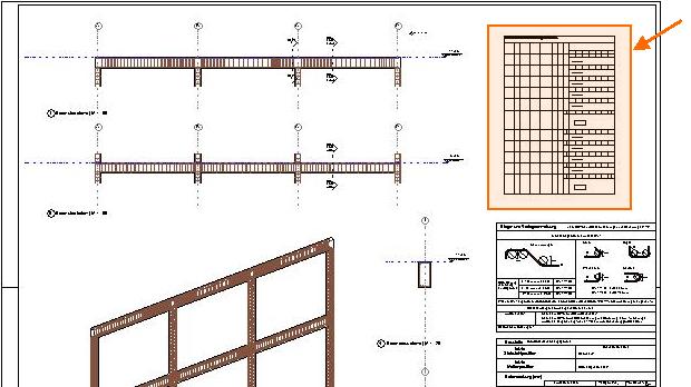 BIM & BEAM: SOFiSTiK Reinforcement Detailing 2014
