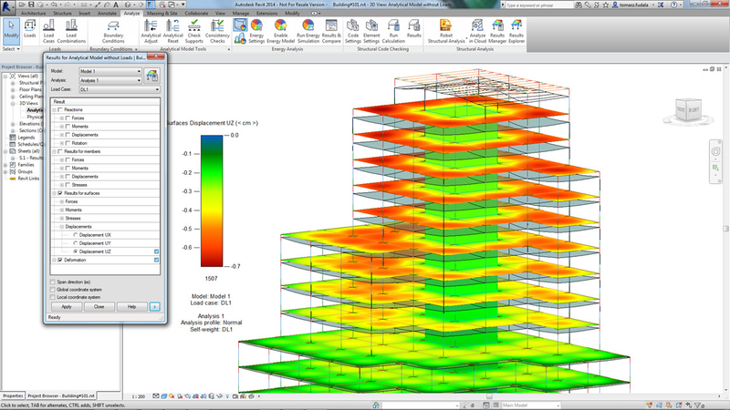 Structural.Analysis.for.Autodesk