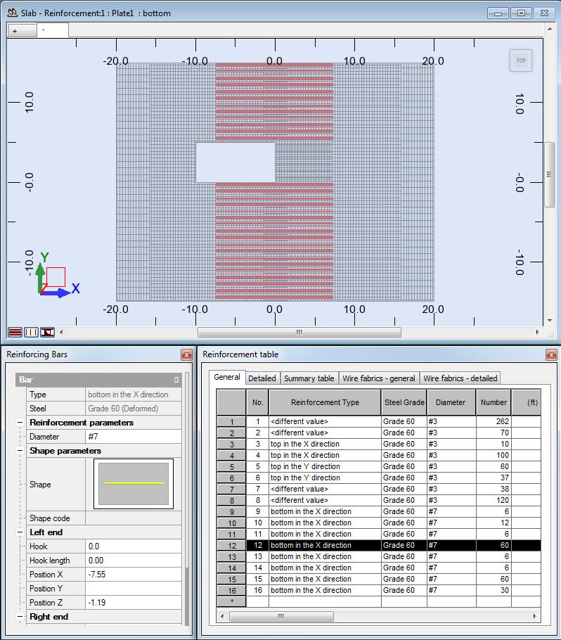 robot structural analysis 2014 manual pdf